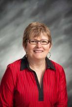 Sue Perras's picture
